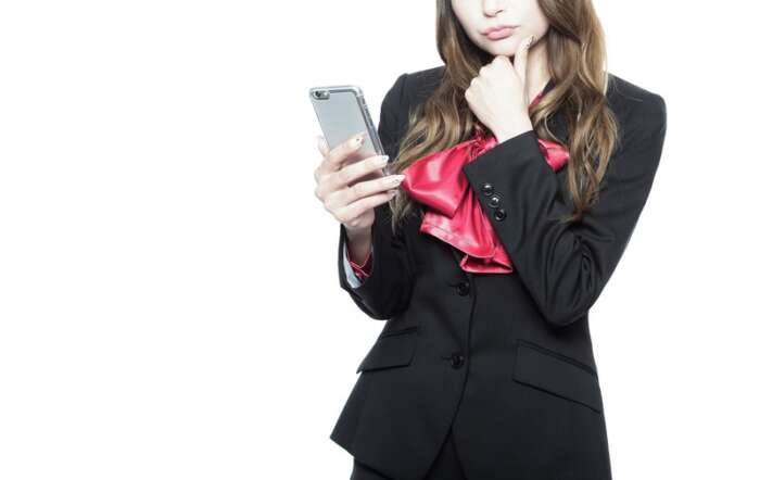 今更聞けないiPhoneとAndroidの違い!どちらのスマホを買うべきか?