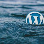 簡単実装、使えるおすすめWordPress無料テーマまとめ【WordPress】