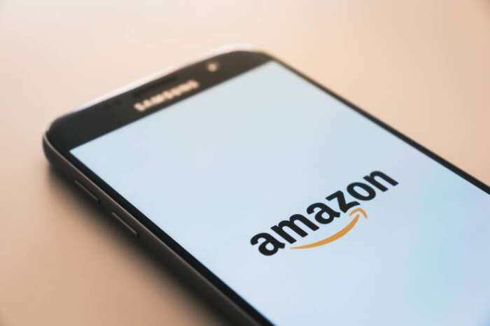 Amazonプライム会員の料金