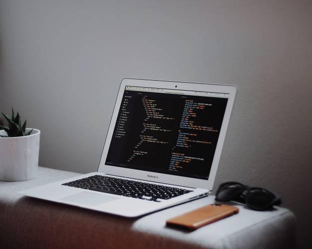 WordPressでFacebookなどのSNSに自動投稿出来るプラグインjetpack