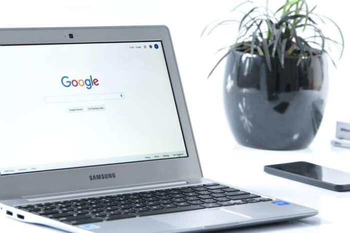Google Analyticsで自分のアクセスを除外する方法PC