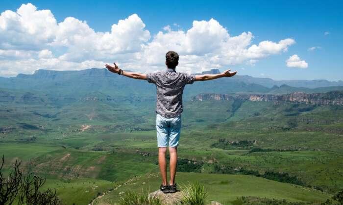これからの幸せな生き方について少し考えてみませんか?【一生に一度の人生】