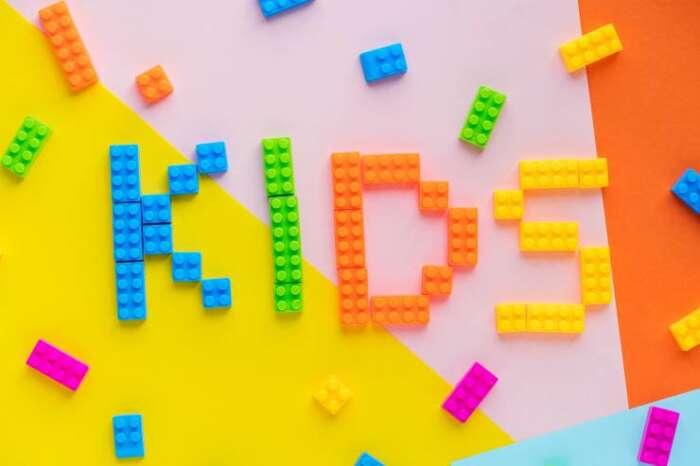 6〜7歳の子供(幼稚園年長・小学校1年生)と一緒に大人が遊べるおもちゃ8選!