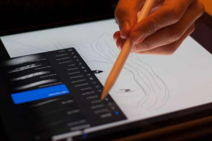 パソコンでイラストを描くために必要なものまとめ