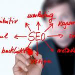 SEO対策!WordPressでアクセス数、PV数など増えて、利益に繋がるかもしれない方法