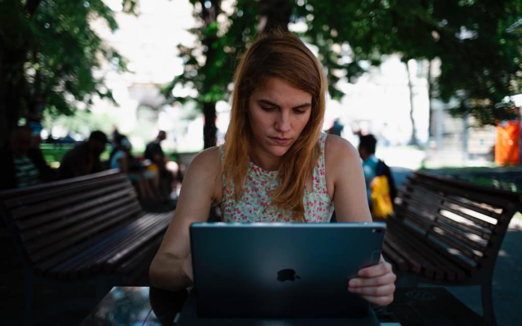Google AdSenseの審査を合格するまでブログで行った対策と期間