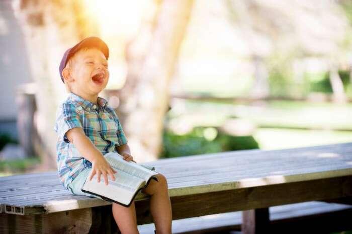 国語が苦手な小1の子供が、読解力を向上させて楽しく勉強する方法と環境の作り方