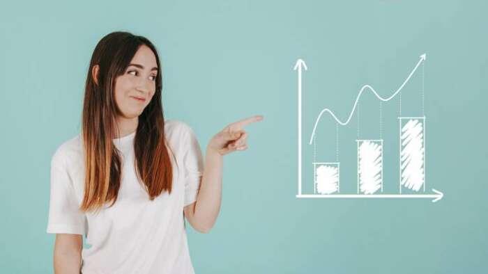 初心者のブログ アフィリエイト、アドセンス『アクセス数・PV数・収益報告』1ヶ月目