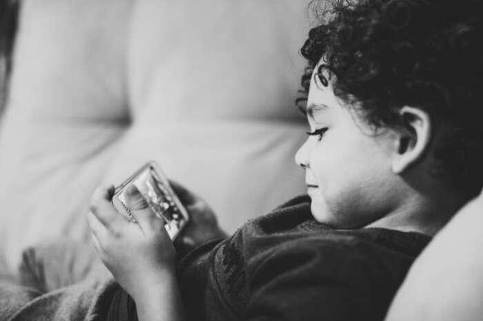 小学校低学年の子供が、ゲームばかりやって困っている親の悩み解決方法と向き合い方