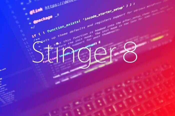 WordPressテーマ『Stinger8』をカスタマイズする時に参考にしたサイトまとめ