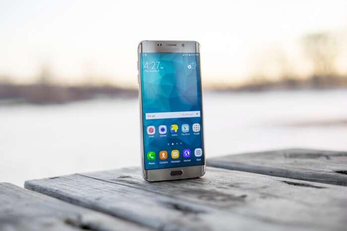 人生得するスマートフォン隙間時間活用法【空いた時間を有効活用】