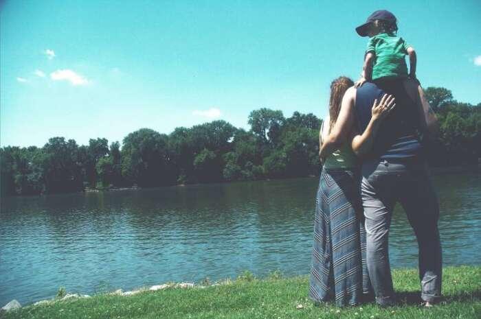 休日に旦那が妻にしてあげられる、感謝の気持ちの簡単なサービスや気持ち