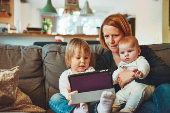 子供に勉強などを教えるコツと、親が教える時の3つの考え方まとめ