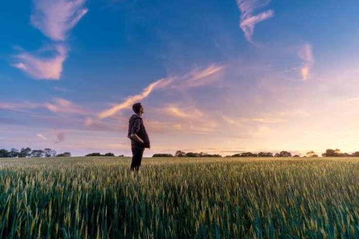 都会から田舎の生活に憧れて、移住する時に気をつけた方がいい事