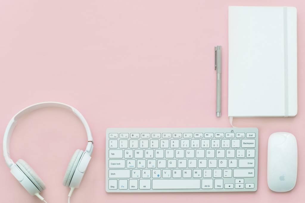 パソコンマウスの種類と選び方【初心者でも悩まず簡単に選ぶ基準が理解できる】