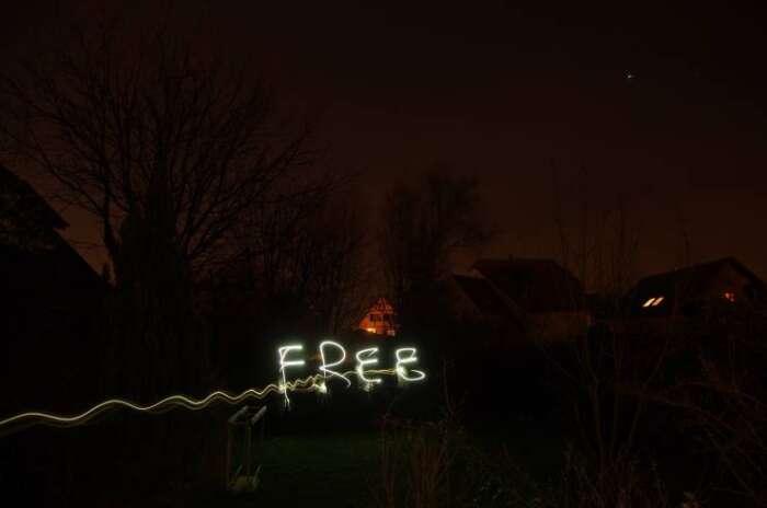 自由とは何か、不自由とはなにか、誰もが一度は考えた事あることまとめ