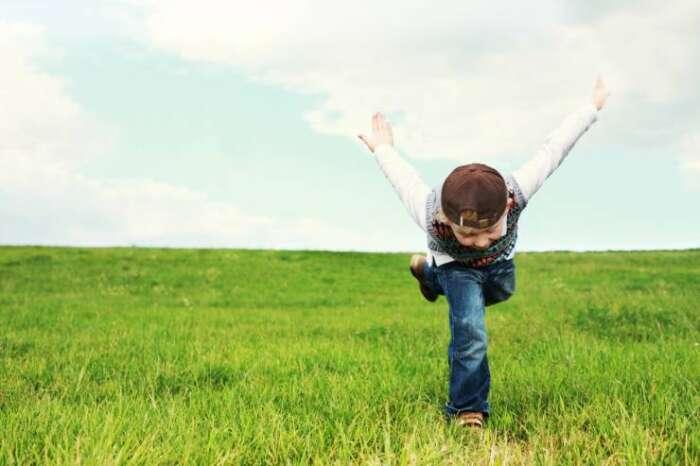 仕事で承認欲求が強い人は損をする?自己満足で人生幸せにステップアップ