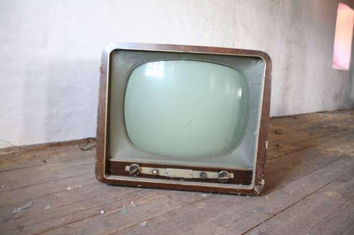 テレビは時間の無駄まとめ