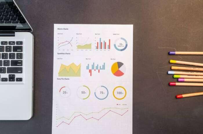 初心者のブログ アフィリエイト、アドセンス『アクセス数・PV数・収益報告』2ヶ月目