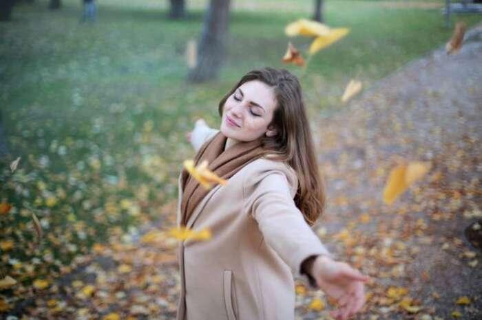 仕事で承認欲求が強い人は損をする?自己満足で人生ステップアップまとめ