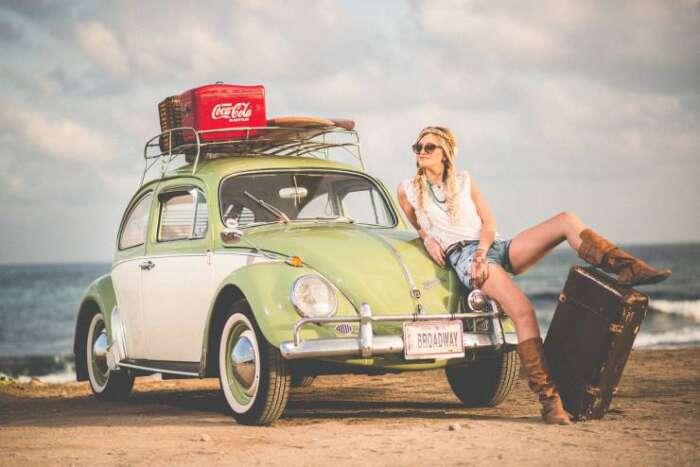 高い車を無理して買わない方が幸せを感じる事が増える理由