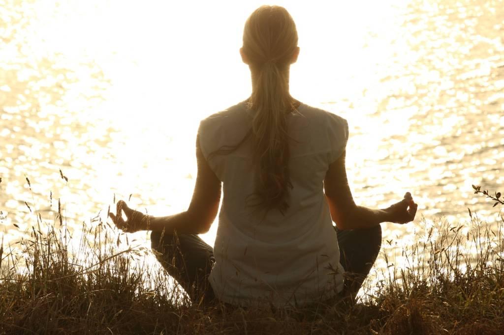 面倒な事を後回しにしてしまう習慣をやめる、すぐ行動する簡単な3つの方法