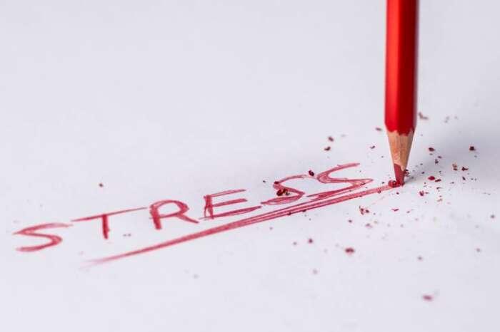 興味の無い事を無理矢理覚えるのはストレス