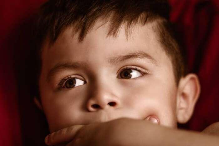 子供の急な発熱時に、家にある便利なモノとすぐ出来る対処法まとめ