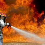 消防団をやる事のメリットとデメリット、これから始める人のために