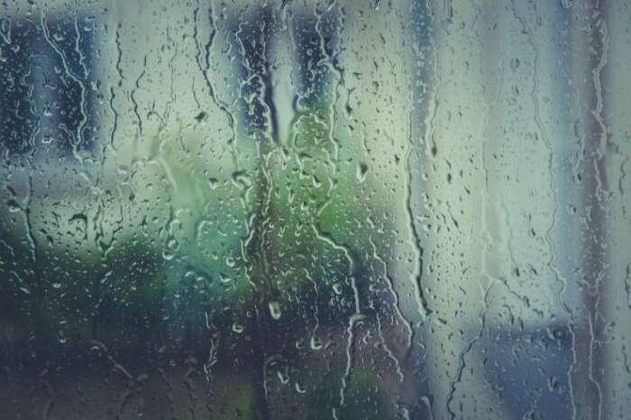 台風の時に家の中でできる暇つぶしや、外出が出来ないから出来る事