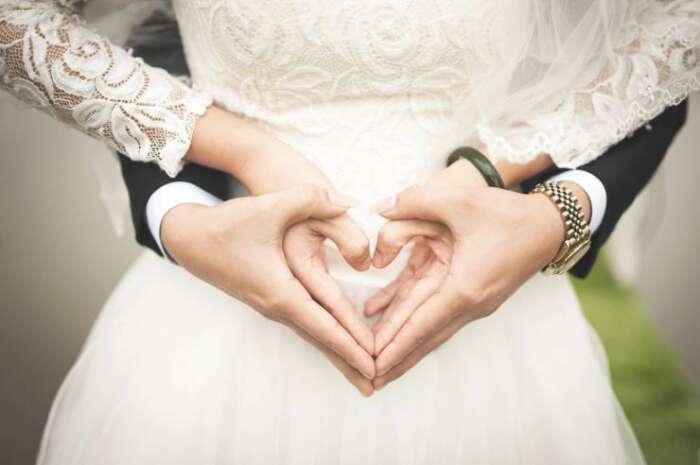 結婚する前に、同棲は本当に必要?【まとめ】