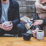 結婚する前に、同棲は本当に必要?悩んだ時に2人が幸せに前に進む方法