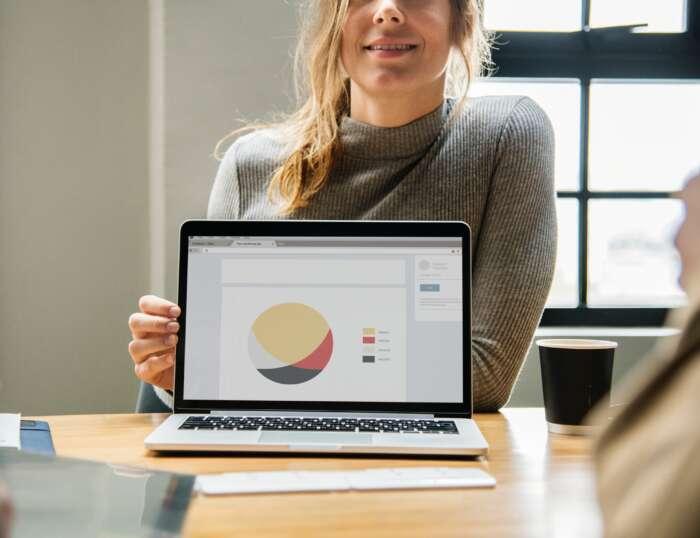 初心者のブログ アフィリエイト、アドセンス『アクセス数・PV数・収益報告』4ヶ月目
