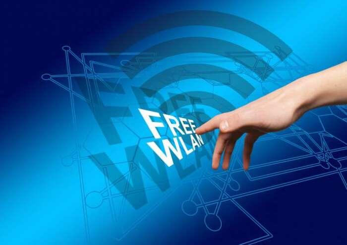 スマホの通信制限を恐れるな【通信量が少なくても少しでも快適に過ごす方法】