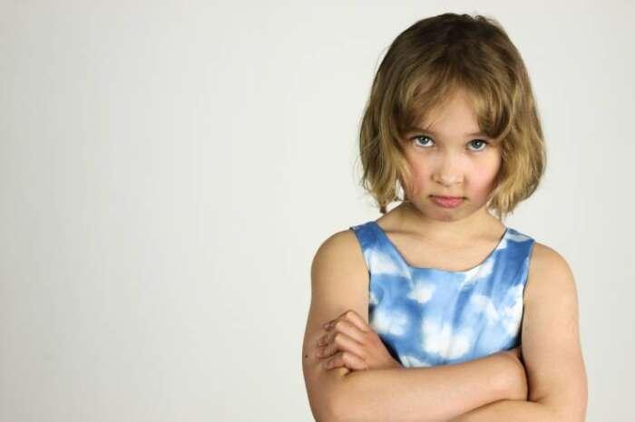 小さい子供(5歳〜小学生1年)の癇癪(かんしゃく)に対応する、割と簡単な3つの方法まとめ