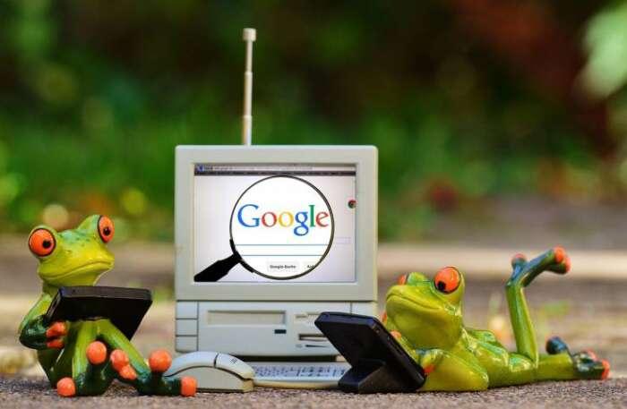 Google AdSenseのPINコード発生から、自宅に手紙が届くまでの時間
