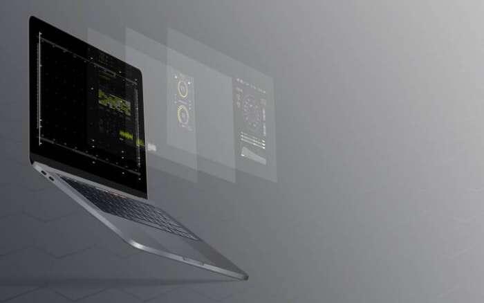 Macの起動時のアプリケーションを増やしたり、減らしたりする方法
