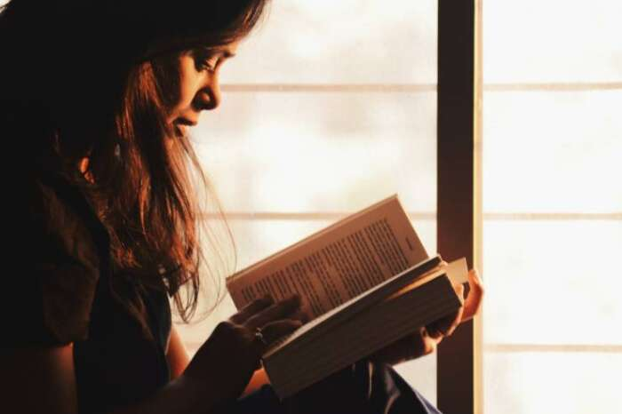子供が読書好きになり習慣にする、割と簡単な理由と環境の話