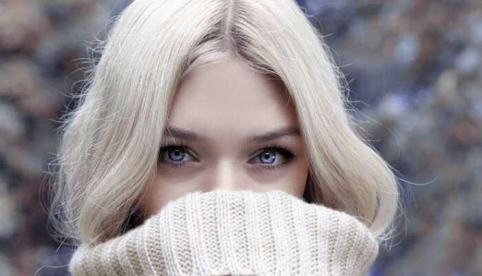 ゼロから始める、冬に備えての便利なおすすめ部屋の防寒グッズ