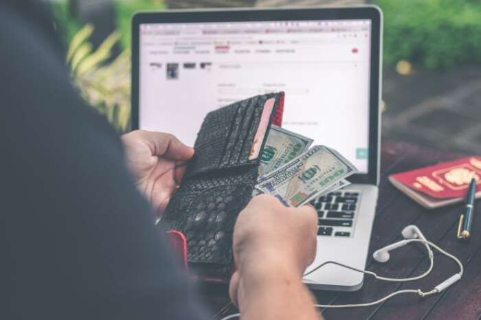 自分の身の丈にあったお金の使い方をしているか?
