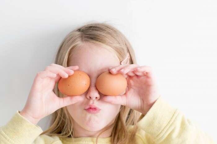 野菜が嫌いで食べない子供にスープにするのが簡単でおすすめな理由
