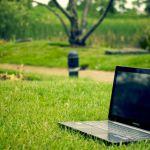 ブログ記事を書くコツと続ける習慣を身につける簡単な3つの方法
