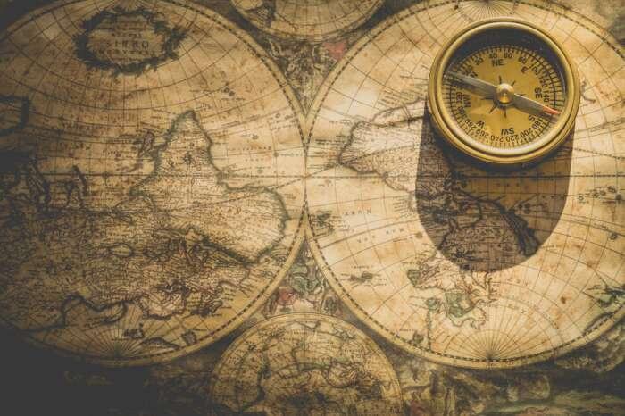 Google MAPをブログやホームページに埋め込む簡単な方法【コピペで完了】
