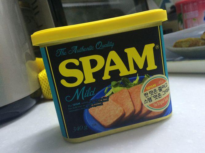 ContactForm7のスパム対策