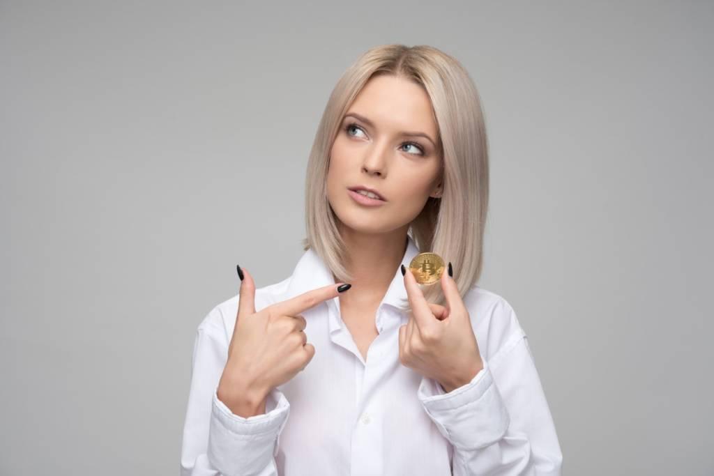 IQOSは体調不調だけじゃない、そもそもタバコは無駄金