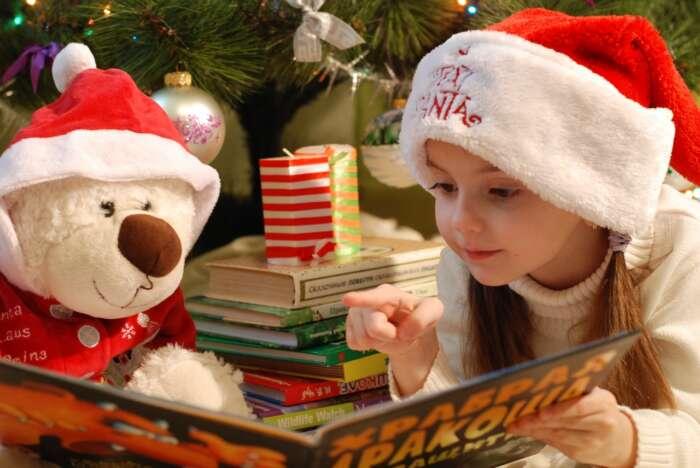 子供へのクリスマスプレゼント、1000円で買えるおもちゃ