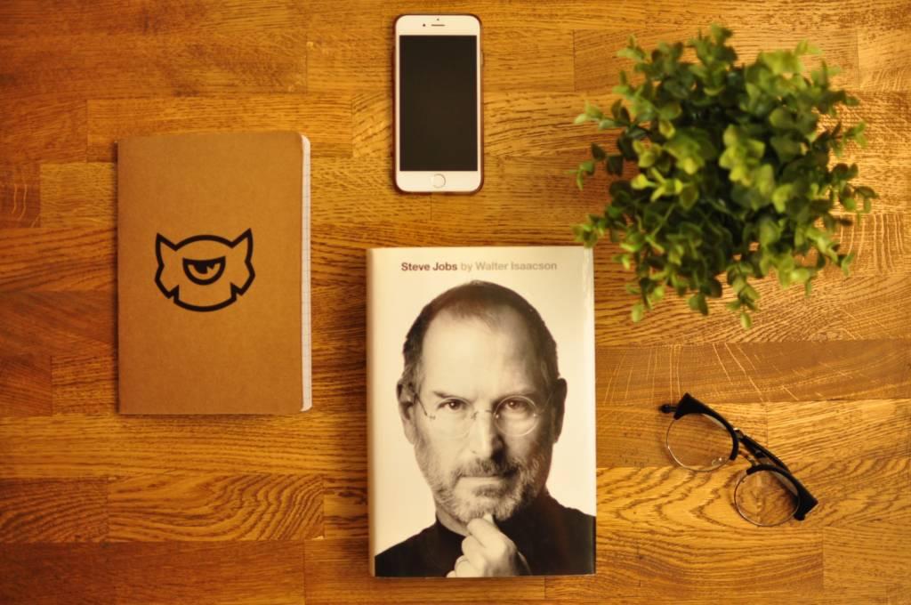 iPhoneの設定を英語化にして 私生活から英語を少しでも学習する設定方法