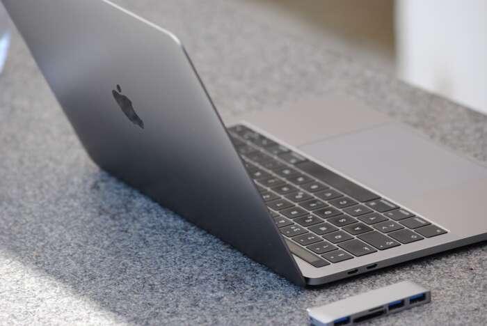パソコンのUSBの差し口が少ない、Type-Cしかない時の差し口を増やす対処方法