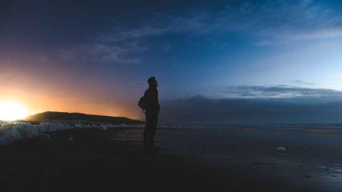 何をやってもダメな日は諦めて、あらゆる事を適当にするという選択をする方法