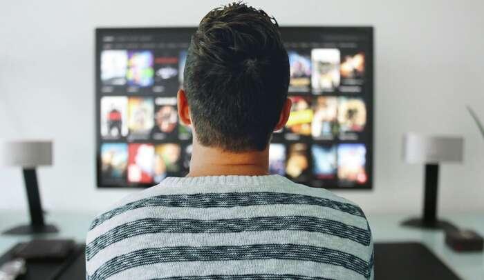 Fire TV stickで出来る事。大画面のテレビでyoutubeなど動画を見たりする事ができるんです!